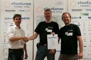 gewinner-etoureurope-2014