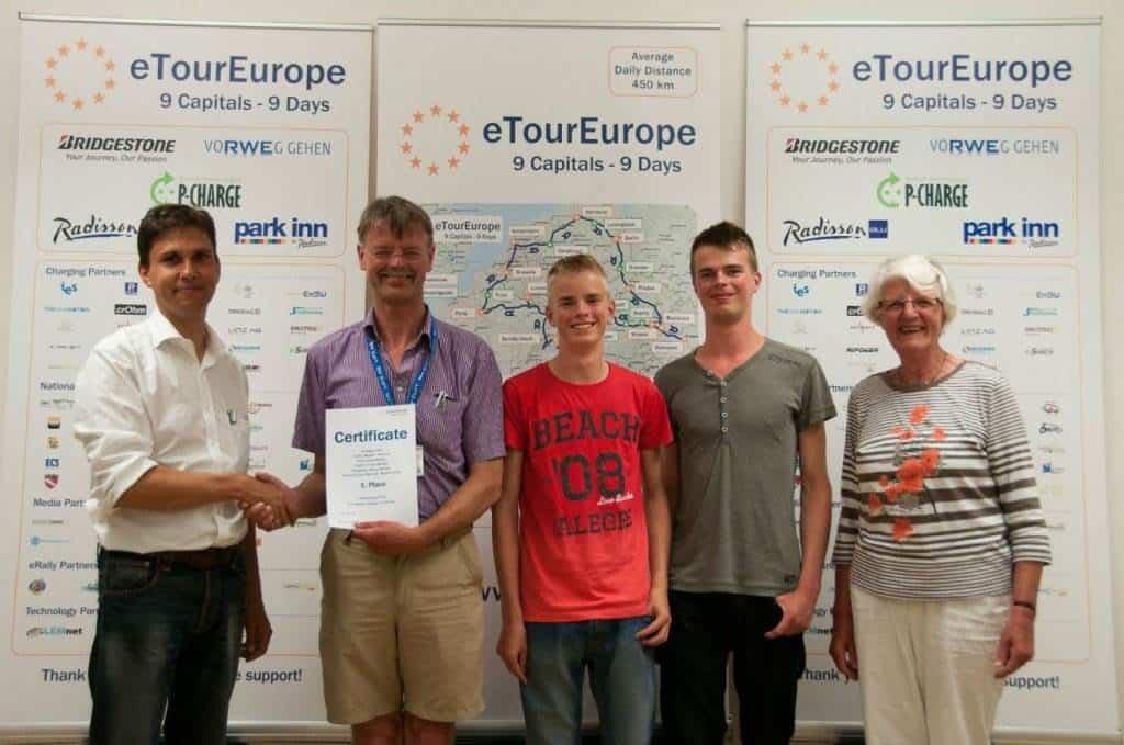 gewinner-etoureurope-2014_mulder-kunst