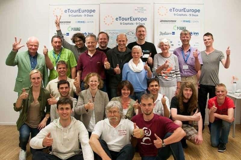 teilnehmer-etoureurope-2014