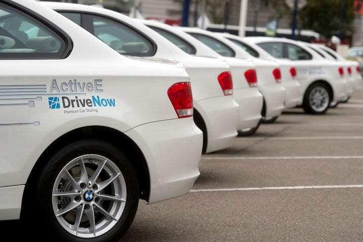 DriveNow_BMW_ActiveE_2