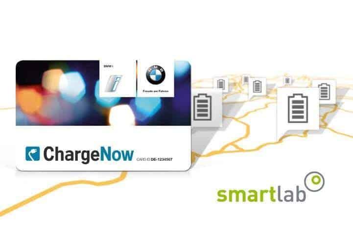 chargenow-smartlab-bmw-i-kooperation