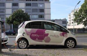 multicity-citroen-zero-berlin