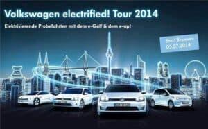 volkswagen-electrified-tour-2014