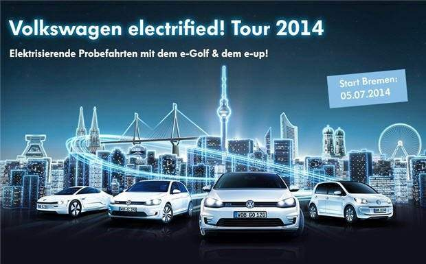 volkswagen-electrified-tour-2014