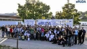 eRUDA-2014-teilnehmer
