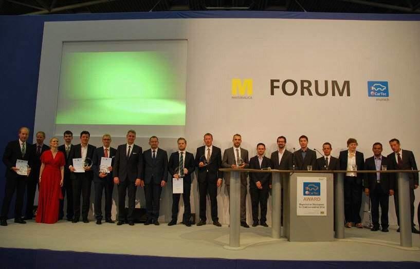 ecartec-award-2014-verleihung