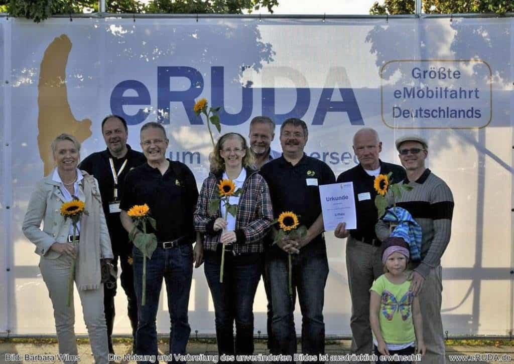 gewinner-eruda-2014