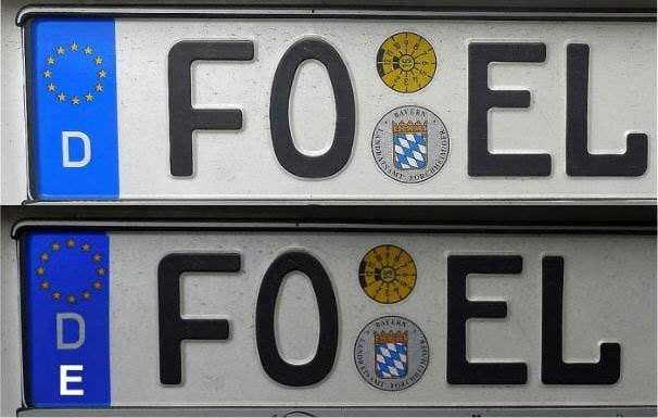 vorschlag-kennzeichnung-e-autos