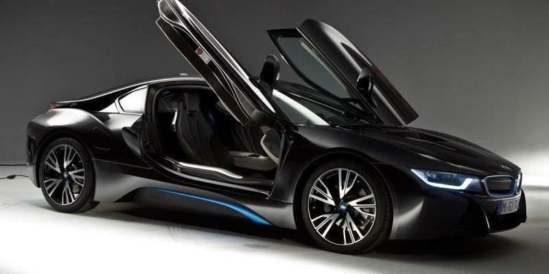 bmw elektroautos nachrichten elektroauto. Black Bedroom Furniture Sets. Home Design Ideas