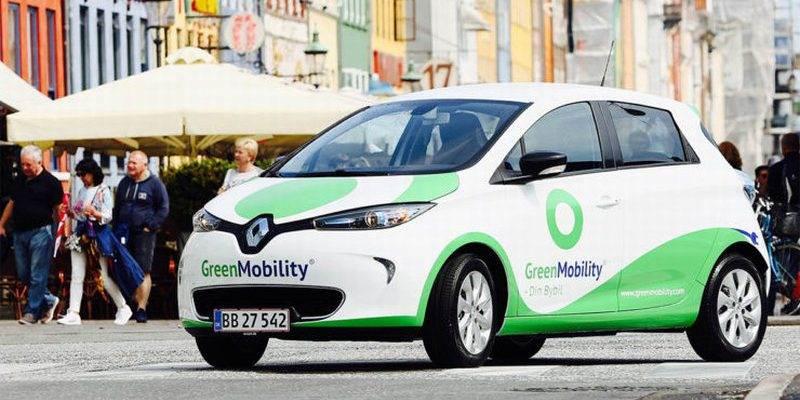 Renault-ZOE-Elektroauto-Carsharing-Kopenhagen