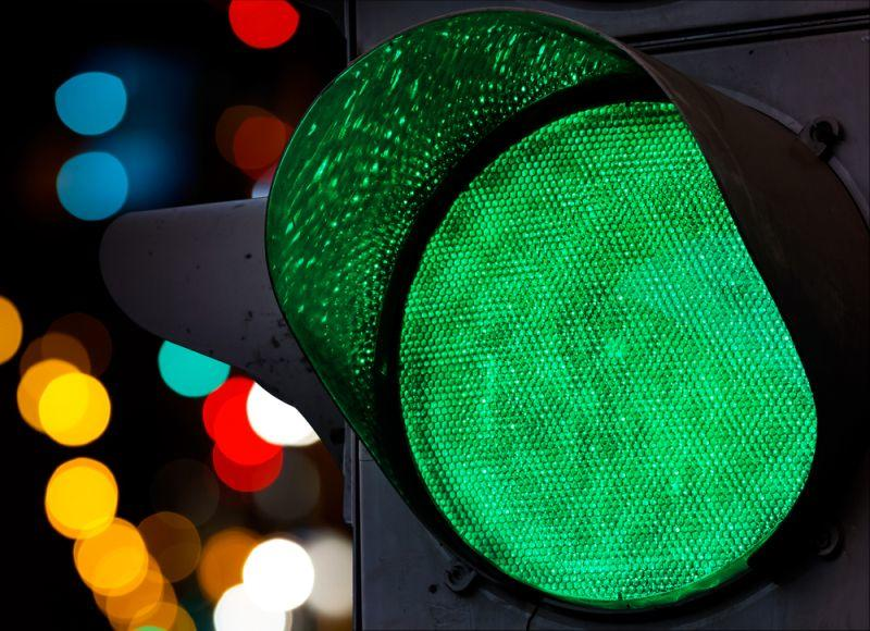 Grünes Licht für E-Auto Kaufprämie