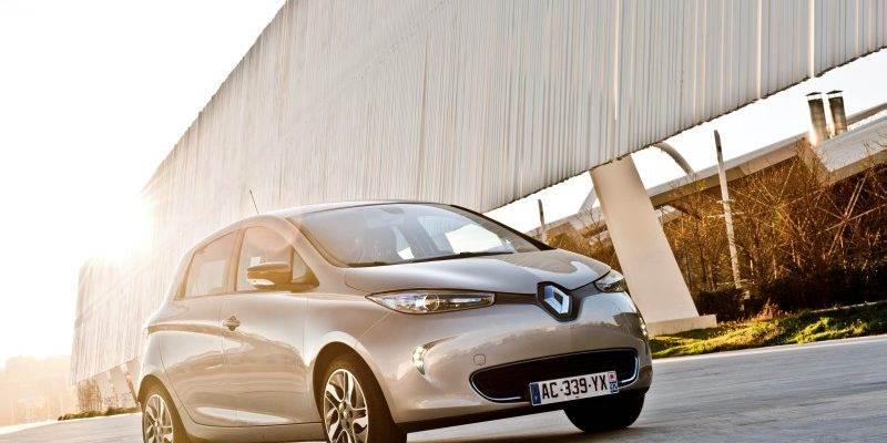 Renault_Zoe_01