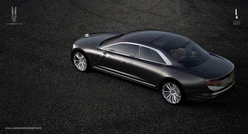 varsovia-motor-company-concept-car_002