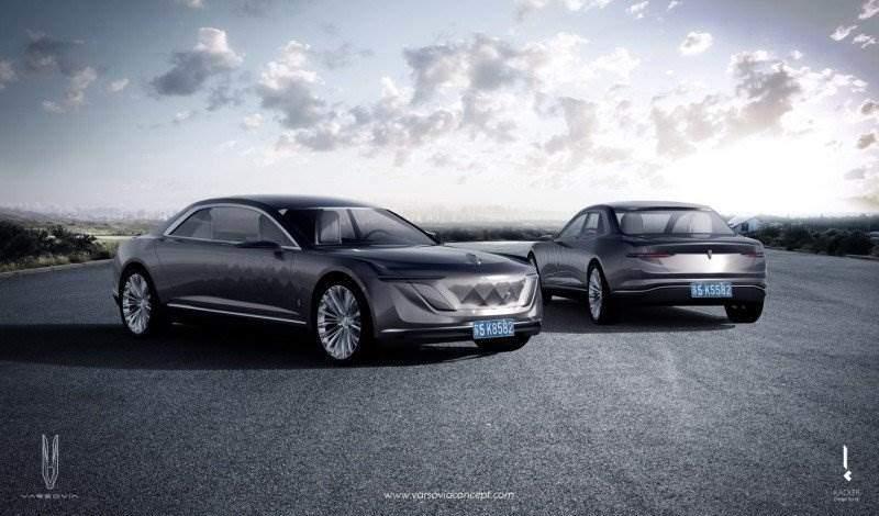 varsovia-motor-company-concept-car_003