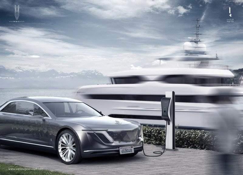 varsovia-motor-company-concept-car_004