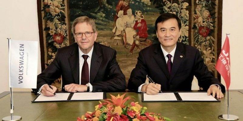 volkswagen-ag-china-kooperation