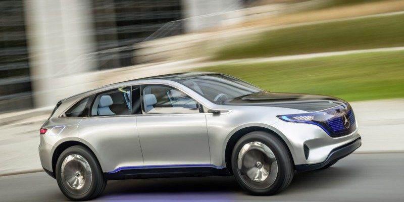 mercedes-benz-generation-eq-concept-2016-paris-auto-show