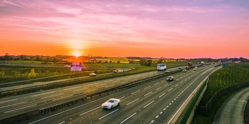 Tank & Rast plant Ladestationen an Autobahn