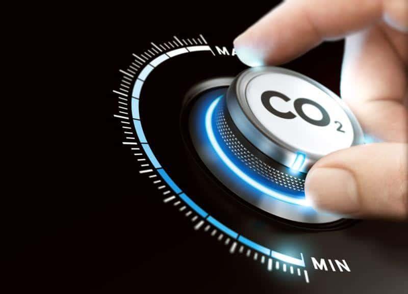 CO2-Vorgabe ab 2020 jedes sechste Auto ein E-Auto?