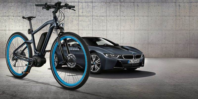 bmw-cruise-e-bike-limited-edition