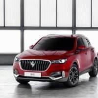 borgward-bx5-elektroauto