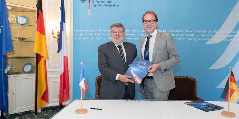 bundesverkehrsminister-alexander-dobrindt-und-sein-franzoesischer-amtskollege-alain-vidalies