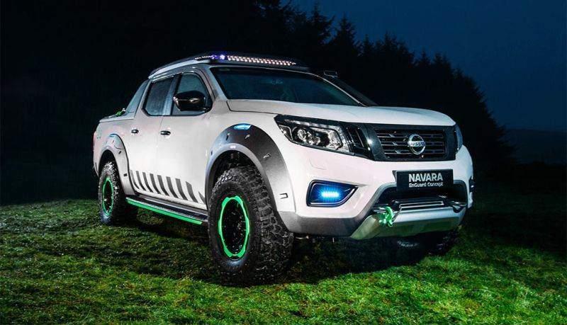 nissan-navara-enguard-concept-elektroauto-akkus1