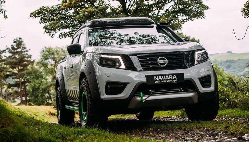 nissan-navara-enguard-concept-elektroauto