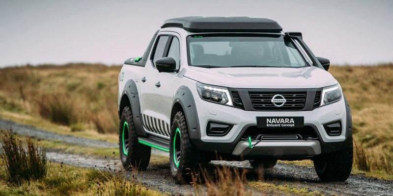 nissan-navara-enguard-concept-elektroauto_001