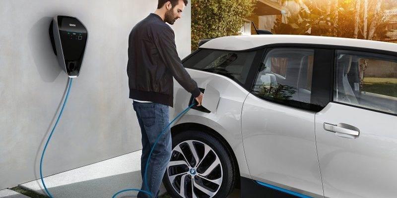 bmw-digital-charging-service-1