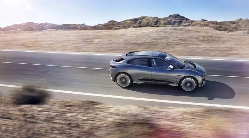 jaguar-i-pace-concept-3