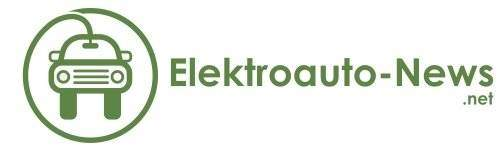 Elektroauto-News.net