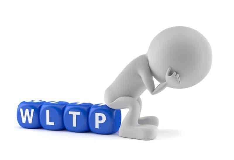 WLTP das gilt es zu wissen