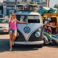 VW im Interview mit Autogazette