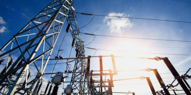 Stromnetz braucht Köpfchen statt Kupfer