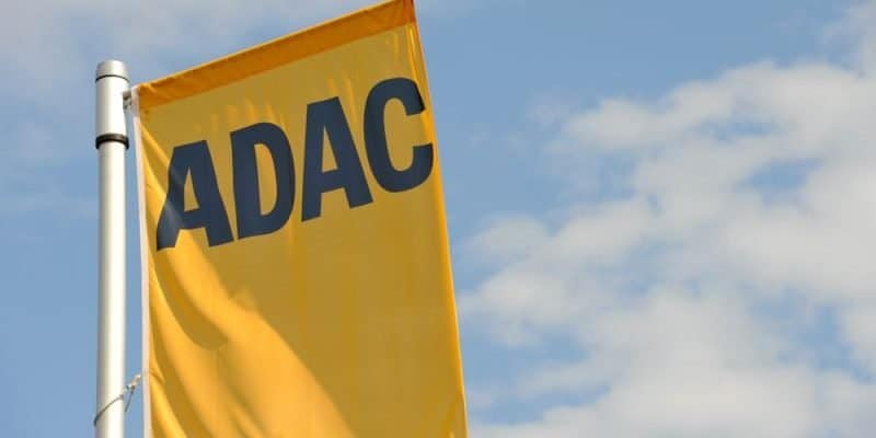 ADAC Autokostenberechnung