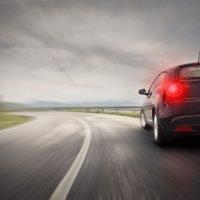 Energierückgewinnung bei E-Autos so geht's