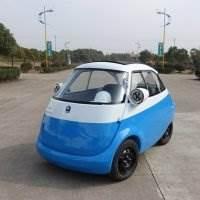 Ungewöhnlich Wie Funktioniert Ein Elektroauto Fotos - Die Besten ...
