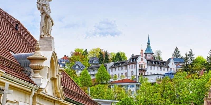 Baden-Württemberg will Ladestationen ausbauen
