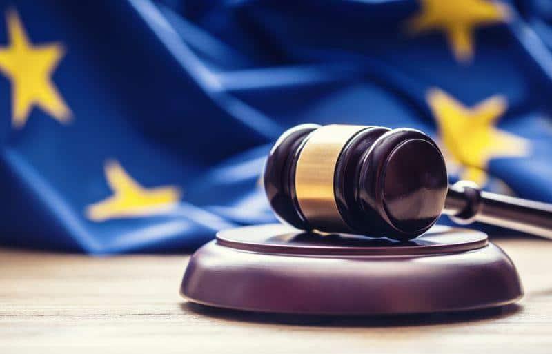 EU will E-Autobatterie-Produktion fördern