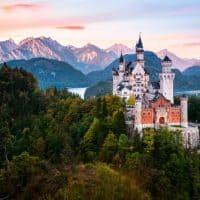 VDA: DEutschland als Weltmarktführer E-Mobilität