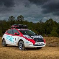 Bis zu 700 Mitarbeiter werden an Dysons E-Auto-Projekt arbeiten ...
