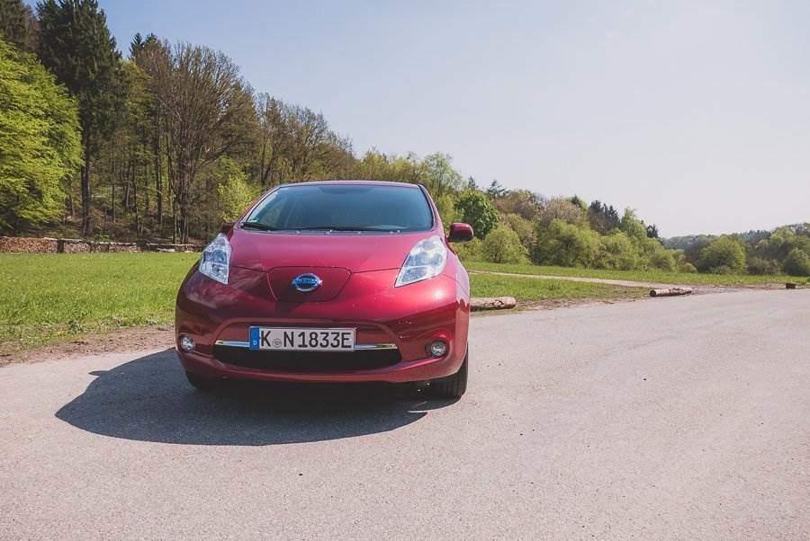 f.a.q. - zahlen, daten und fakten zum nissan leaf   elektroauto-news