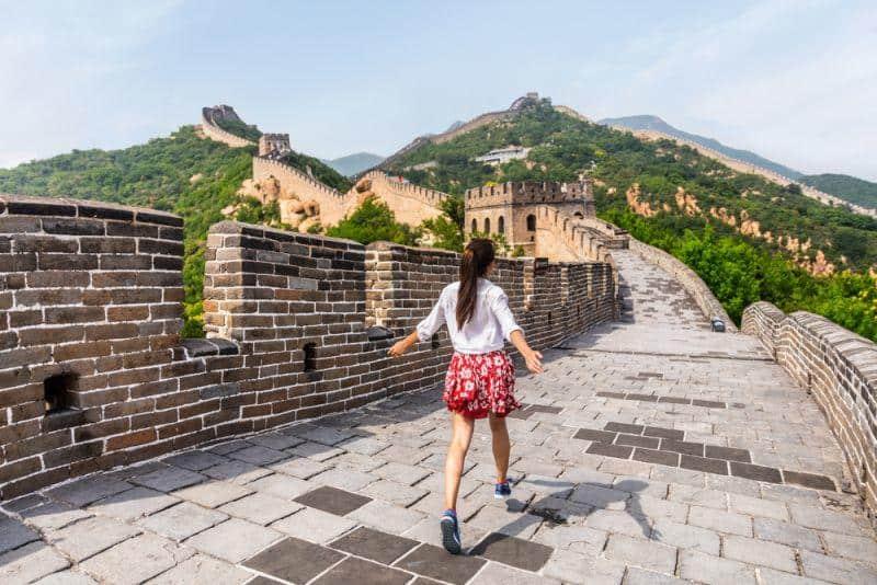China scheint E-Auto Quote zu lockern