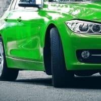 Grüne wollen E-Mobilität fördern