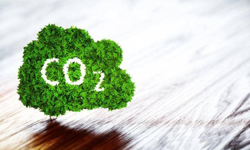 Schwedische Studie E-Autos nicht vorteilhaft für CO2-Emissionen