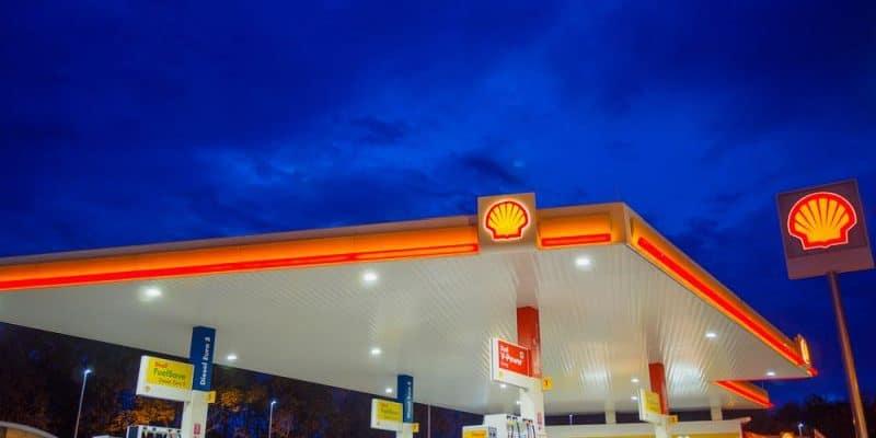 Shell liefert Benzin und Diesel an E-Auto-Fahrer