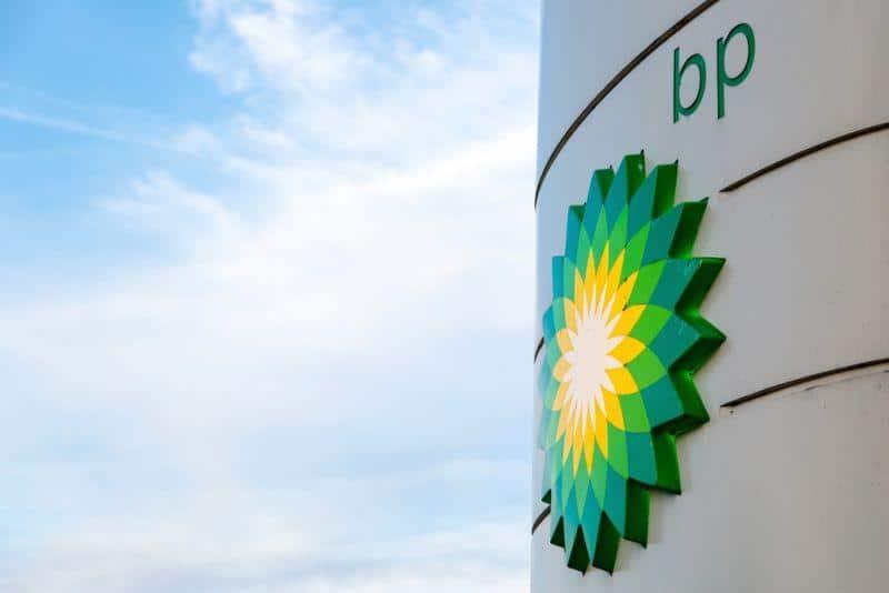 BP sieht keine Chance für E-Mobilität