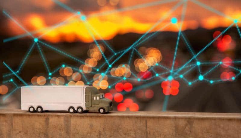 Schaeffler investiert in E-Mobilität