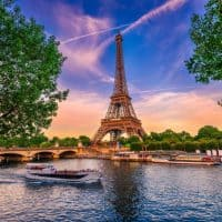 Frankreich ab 2040 ohne Verbrenner